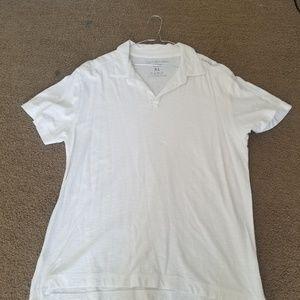 💎 Calvin Klein Jean's shirt